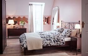 Lamps For Bedroom Dresser Feng Shui Bedroom Decoration With Ikea Bedroom Dresser Furniture