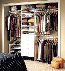 small bedroom closet design ideas small closet ideas closet ideas for small bedrooms bedroom closet design