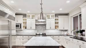 Kitchen Remodeling Business Home Springboro Kitchen Remodel Bathroom Remodel And Flooring