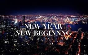 Image result for 2016 new year tumblr