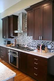 Cabinet Color Design Kitchen Cabinet Colors