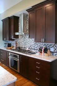 Beautiful Kitchens Pinterest Kitchen Colors Kitchen Cabinets 17 Best Ideas About Kitchen