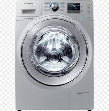 washing machine png. Perfect Washing Washing Machine Combo Washer Dryer Clothes Laundry Home Appliance   PNG For Machine Png E