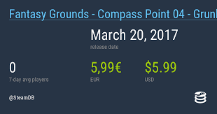 608150