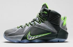 lebron james shoes 12 for kids. fl_unlocked_fl_unlocked_nike_lebron_12_dunk_force_02. fl_unlocked_fl_unlocked_nike_lebron_12_dunk_force_03 lebron james shoes 12 for kids