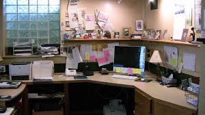 personal office design ideas. Personal Office Design Interior Ideas Outstanding Home With In Amazing Marvelous Modern