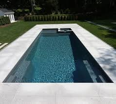 inground pools. We Employ A Diverse Crew With Various Trades On Board, Including; Inground Pool Contractors, Plumbers, Masons, Electricians, Carpenters, And Finishers. Pools