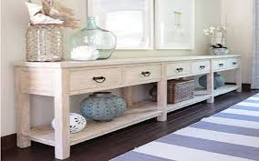 long buffet table. Extra Long Sideboard Awesome Then Buffet Table About Tables On Inspiring Captures Icavid.com