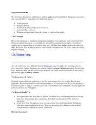 essay sample documented essay sample
