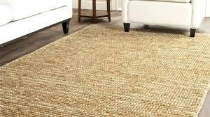 10x14 sisal rug home interior easy wool jute rug hand woven bohemian beige multi x 10x14 10x14 sisal rug