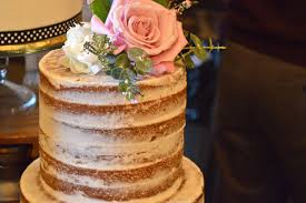 Explore several fillings before settling on. Washington D C Wedding Cake Flavor And Filling Ideas