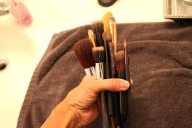 target brushes good makeup brushes are great for helping you get a great from your