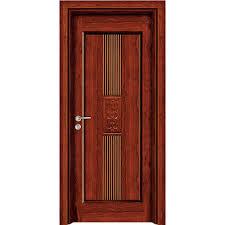 Single door designs for indian homes House design plans