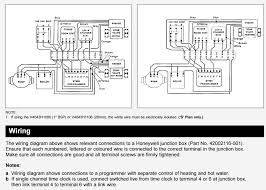 s plan heating systems and 2 port valves plumbing tips youtube Wiring Diagram For Underfloor Heating Thermostat this is the nest thermostat i imgur com vsbiekd png this is my current heating layout i imgur com 4zdnimr jpg many thanks 2Wire Thermostat Wiring Diagram