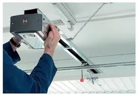 garage door contractorGarageRepairServices
