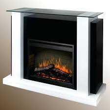 dimplex fireplace rv manual electric inserts home depot dimplex fireplace