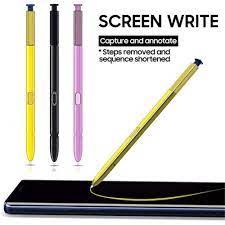 Bút spen nk cho samsung galaxy note 9 - Sắp xếp theo liên quan sản phẩm
