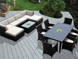 rattan outdoor furniture covers. marvelous rattan outdoor furniture covers home design ideas n