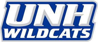 Unh Wildcat Stadium Seating Chart New Hampshire Wildcats Football Wikipedia