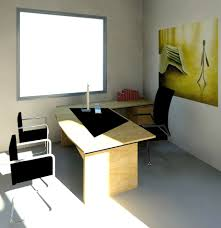 taqa corporate office interior. Bfs Office Furniture. Furniture I Taqa Corporate Interior T