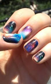 150 best nails images on Pinterest | Nail designs, Nails and Make up