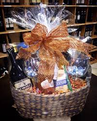 all our baskets are custom made and hand delivered we don t use stock pictures