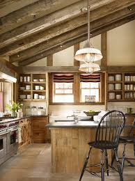 Kitchens Interiors  100 Images  40 Gorgeous Grey Kitchens Kitchens Interiors