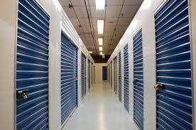 Storage Regent Properties Self Storage