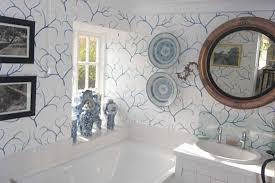 expandable bathtub caddy carrara marble hexagon mosaic tile with black 4 light bathroom vanity lights satin platinum 4 light bathroom vanity lights satin