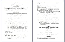Event Coordinator Resume Sample Events Cover Letter For Event