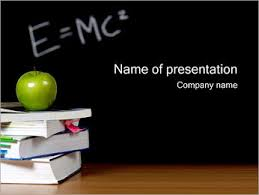 Ppt Templates Education Education Powerpoint Templates Backgrounds Google Slides Themes