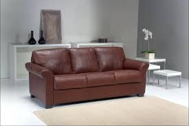 italian leather furniture stores. Italian Leather Couch Sofa Amusing Sofas For Sale . Furniture Stores
