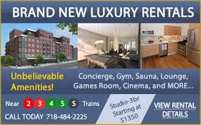 2 bedroom apartments for rent in crown heights brooklyn. brand new luxury rentals \u201c 2 bedroom apartments for rent in crown heights brooklyn