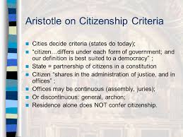 Aristotle Government Chart Constitution Of Athens From Cleisthenes To The Contemporary