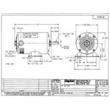 baldor 12 lead motor wiring diagram baldor image baldor 115 volt motor wiring diagram tractor repair wiring on baldor 12 lead motor wiring