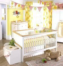 baby boy nursery rooms salient planning for baby boy rooms ideas baby boy  rooms ideas smart . baby boy nursery ...