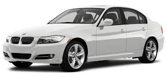 BMW 5 Series 528i bmw 2010 : Amazon.com: 2010 BMW 528i Reviews, Images, and Specs: Vehicles