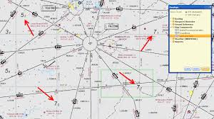 Aopa Charts Low Altitude Oroca Aopa Flight Planner Aopa Feedback