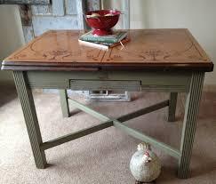 Antique Metal Kitchen Table Collection Enamel Kitchen Table Pictures Garden And Kitchen