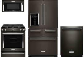 presidents day refrigerator sale. Contemporary Sale Save 150u2013400 On Select KitchenAid Appliance Packages And Presidents Day Refrigerator Sale S