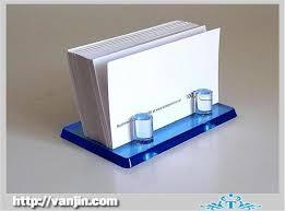 target business card holder desks desktop business card holder bluepanasonic desk business templates