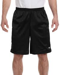 8187 Champion Shorts Size Chart From 8 63