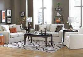 decorating with area rugs on hardwood floors inspirational beautiful inspiration decorating with area rugs hardwood floors