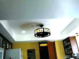 kitchen ceiling fans with light small kitchen ceiling fans with lights kitchen ceiling fans with bright