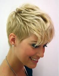 best haircuts for long thin hair