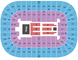 Greensboro Coliseum Seating Chart For Trans Siberian Orchestra Trans Siberian Orchestra Greensboro Tickets December 2019