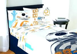 full size of pottery barn twin xl duvet covers star wars cover bedding mesmerizing bedrooms awesome