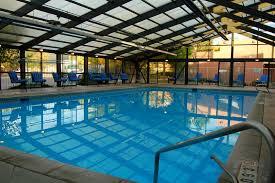 Home Indoor Pool With Slide Indoor Water Slide With Pool In House