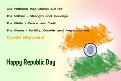 essay about republic day medical writing courses help essay about republic day
