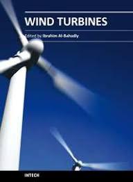 ผลการค้นหารูปภาพสำหรับ Wind Turbines ibrahim al